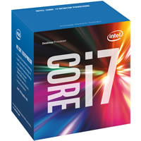 Core i7-6700 BOX (LGA1151) BX80662I76700 《送料無料》