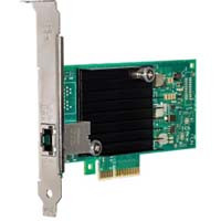 Ethernet Converged Network Adapter X550-T1