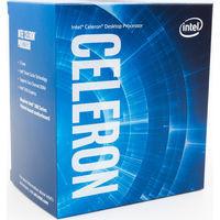 Celeron G4920 BX80684G4920 《送料無料》