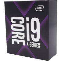 Core i9-10900X BOX BX8069510900X ※子年セール! 《送料無料》