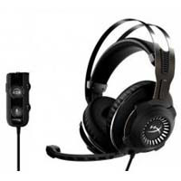 HyperX Cloud Revolver S (HX-HSCRS-GM/AS) 《送料無料》