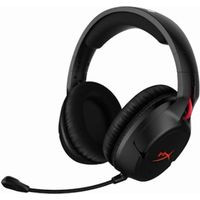 HyperX Cloud Flight HX-HSCF-BK/AM 《送料無料》