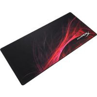 HyperX Fury S Speed Edition Pro Gaming Mousepad(XL) HX-MPFS-S-XL