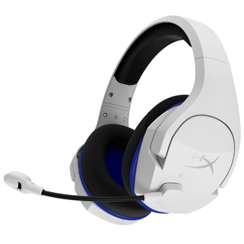 HyperX Cloud Stinger Core wireless White HHSS1C-KB-WT/G 《送料無料》