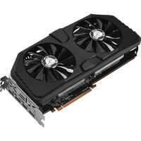 Radeon RX 5700 XT 8GB D6 RAW RX-57XT8OFF6 《送料無料》