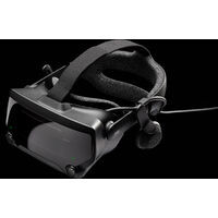 VALVE INDEX HEADSET V003614-00 《送料無料》