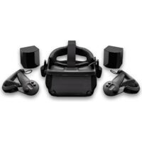 VALVE INDEX VR KIT V003683-20 《送料無料》