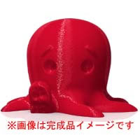 Large True Red PLA (MP05779) 《送料無料》