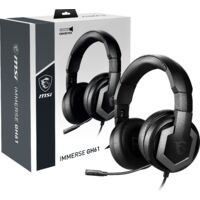 Immerse GH61 GAMING Headset 《送料無料》