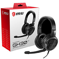 Immerse GH30 V2 GAMING Headset