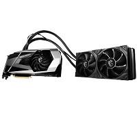 GeForce RTX 3080 SEA HAWK X 10G LHR