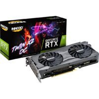 GEFORCE RTX 3070 TWIN X2 OC N30702-08D6X-1710VA32L 《送料無料》