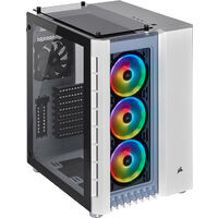 680X RGB White (CC-9011169-WW) 《送料無料》
