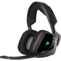 VOID RGB ELITE Wireless Carbon CA-9011201-AP 《送料無料》