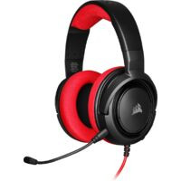 HS35 STEREO Red CA-9011198-AP 《送料無料》