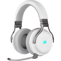 VIRTUOSO RGB WIRELESS White CA-9011186-AP 《送料無料》