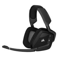 VOID PRO RGB Wireless Carbon CA-9011152-AP 《送料無料》