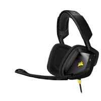 VOID Stereo Gaming Headset CA-9011131-AP