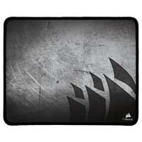 Gaming MM300 Anti-Fray Cloth Mouse Mat Small Edition CH-9000105-WW