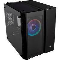 280X RGB Black (CC-9011135-WW) 《送料無料》