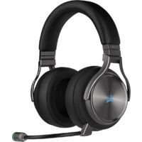 VIRTUOSO RGB WIRELESS SE Gunmetal CA-9011180-AP 《送料無料》