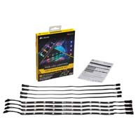 RGB LED Lighting PRO Expansion Kit (CL-8930002) 《送料無料》