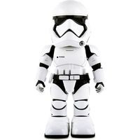 UBTECH First Order Stormtrooper (IP-SW-002) 《送料無料》