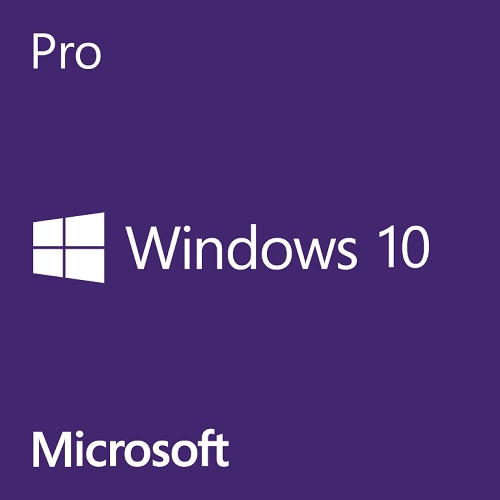 Windows 10 Pro 64bit DSP版 DVD-ROM 紙スリーブ版 WIN10PRO64J
