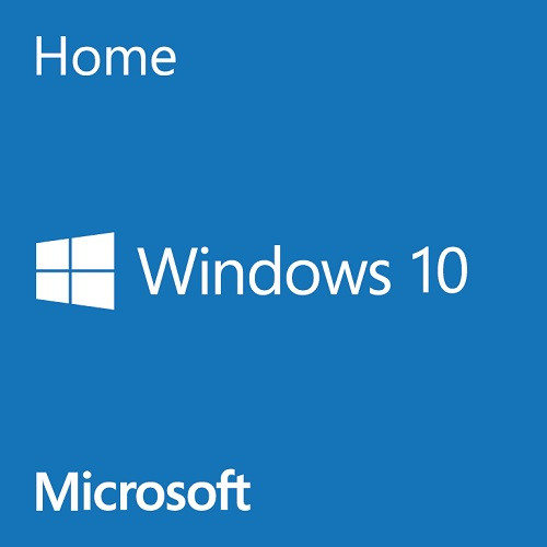 Windows 10 Home 64bit DSP版 DVD-ROM 紙スリーブ版 WIN10HOME64J 《送料無料》