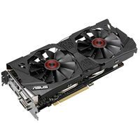 STRIX-GTX970-DC2OC-4GD5 《送料無料》