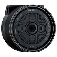 RECO Sync Car and Portable Cam RECO SYNC 《送料無料》