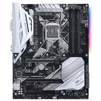 PRIME Z370-A IntelCPU用 《送料無料》