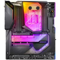 X299X AORUS XTREME WATERFORCE 《送料無料》