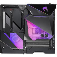 Z490 AORUS XTREME WATERFORCE 《送料無料》