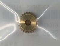 協育歯車 S50B25B+0303