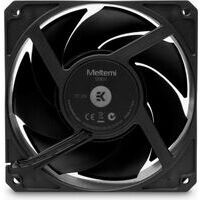EK Water Blocks EK-Meltemi 120ER Black