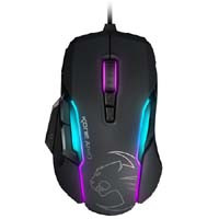 KONE AIMO Black ROC-11-815-BK-AS 《送料無料》