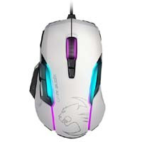 KONE AIMO White ROC-11-815-WE-AS 《送料無料》