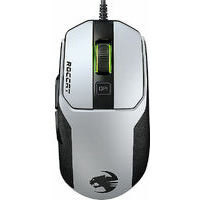 KAIN 102 AIMO White ROC-11-610-WE