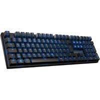 Suora Frameless Mechanical Gaming Keyboard US Layout ROC-12-201-AS 《送料無料》