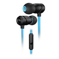 ALUMA-Premium Performance In-Ear Headset ROC-14-210-AS