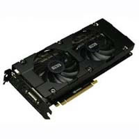 GeForce GTX 980 4GB S.A.C GD980-4GERXS 《送料無料》