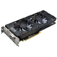 GeForce GTX 1070 Ti 8GB S.A.C (GD1070-8GERTS) 《送料無料》