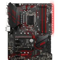 MPG Z390 GAMING PLUS 《送料無料》