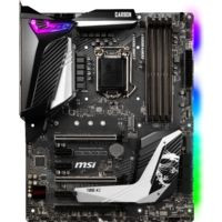 MPG Z390 GAMING PRO CARBON 《送料無料》