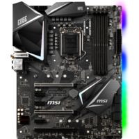 MPG Z390 GAMING EDGE AC 《送料無料》