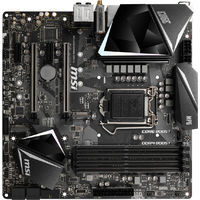 MPG Z390M GAMING EDGE AC 《送料無料》