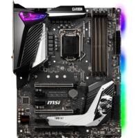 MPG Z390 GAMING PRO CARBON AC 《送料無料》