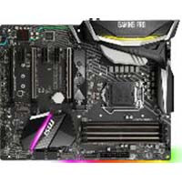 Z370 GAMING PRO CARBON IntelCPU用 《送料無料》