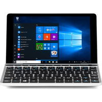 GPD Pocket 2 8GB(8100Y)